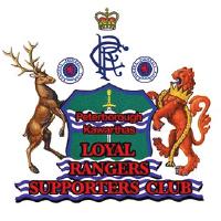 Kawarthas-Loyal-RSC