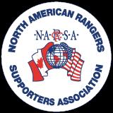 NARSA Logo